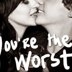 You Should Be Watching: You're the Worst