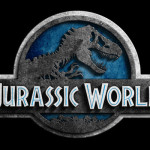 Jurassic World: The Latest in Lazy Scripts