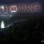 Life is Strange: Episode 2