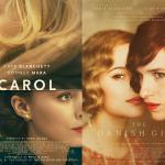 Oscars 2016: LGBTQ Edition