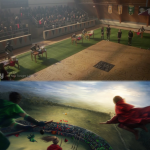 Quidditch: It's Worse Than You Thought