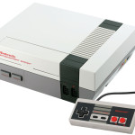 The Nintendo Entertainment System Edition of the Totes Mathematical Top Ten Game List for Every Console Ever!