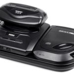 The Sega Genesis Edition of the Totes Mathematical Top Ten Game List for Every Console Ever!