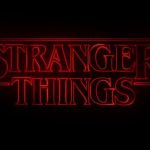 Stranger Things: A Different Construction