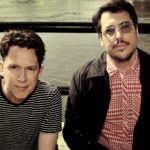 Things that Made Me: They Might Be Giants