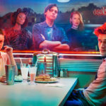 Riverdale: Welcome to the CW