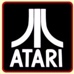The Atari VCS (2600) Edition of the Totes Mathematical Top Ten Game List for Every Console Ever!