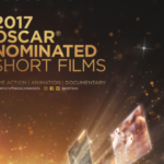 Short Take on Oscar Shorts: 2017 Edition