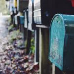 We Get Mail: A Question From a White Guy
