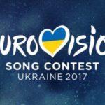 Eurovision 2017: Semi-Finals 2