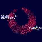 Eurovision 2017: Finals