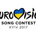 Eurovision 2017: Semi-Finals 1