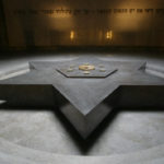 Yom Hashoah – Holocaust Rememberance Day