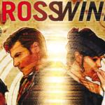 Crosswinds # 1