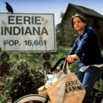 Things That Made Me: Eerie, Indiana