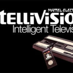 The Intellivision Edition of the Totes Mathematical Top Ten Game List for Every Console Ever!