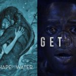 Oscars 2018: The Genre Films