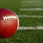 Super Bowl Party Review