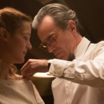 Oscars 2018: Phantom Thread