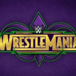 The Chaotic Neutral WrestleMania 34 Prediction Post!
