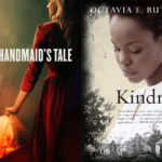 Handmaid's Tale, Season 2: You Should Know About Octavia Butler
