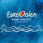Eurovision 2018: Finals