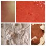 Strawberry Ice Cream: A Slightly Tweaked Classic