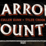 A Trip to Harrow County