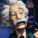 The Adventures of Mark Twain: Who was this Made For?