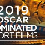 Oscars: 2019 Live Action Short Nominees