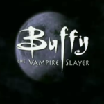 Buffy, Angel, and the Big Picture