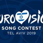 Eurovision 2019 – Semi-Finals 1